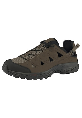 Salomon Outdoorsandale »ALHAMA« kaufen