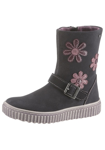 Lurchi Stiefel »Yola - Tex« kaufen