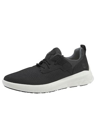 Timberland Sneaker »Bradstreet Ultra Sport Ox« kaufen