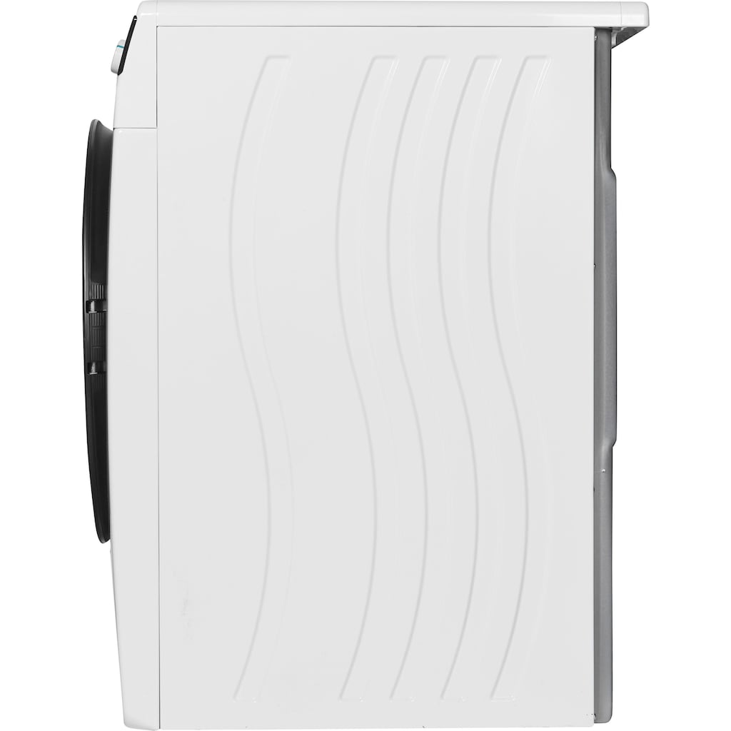 GORENJE Kondenstrockner WaveD E8B, 8 kg