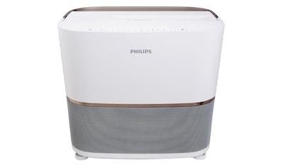 Philips Beamer »Screeneo U3«, ) kaufen