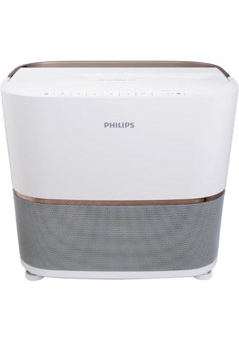 Philips Beamer »Screeneo U3«, ( ) kaufen