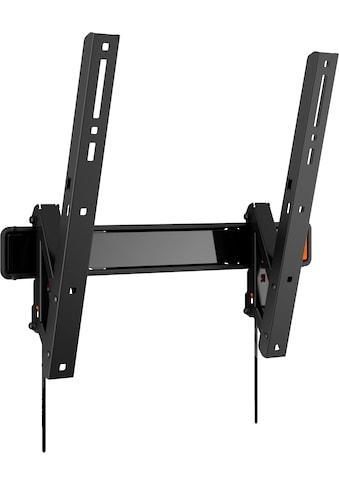 vogel's® TV-Wandhalterung »WALL 3215«, neigbar, für 81-140 cm (32-55 Zoll) Fernseher,... kaufen