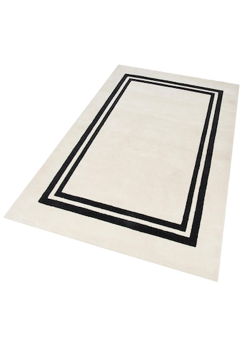 Teppich, »Adina«, Guido Maria Kretschmer Home&Living, rechteckig, Höhe 13 mm, maschinell gewebt kaufen