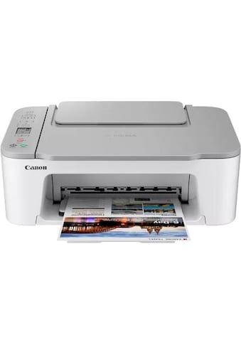 Canon Multifunktionsdrucker »PIXMA TS3451« kaufen