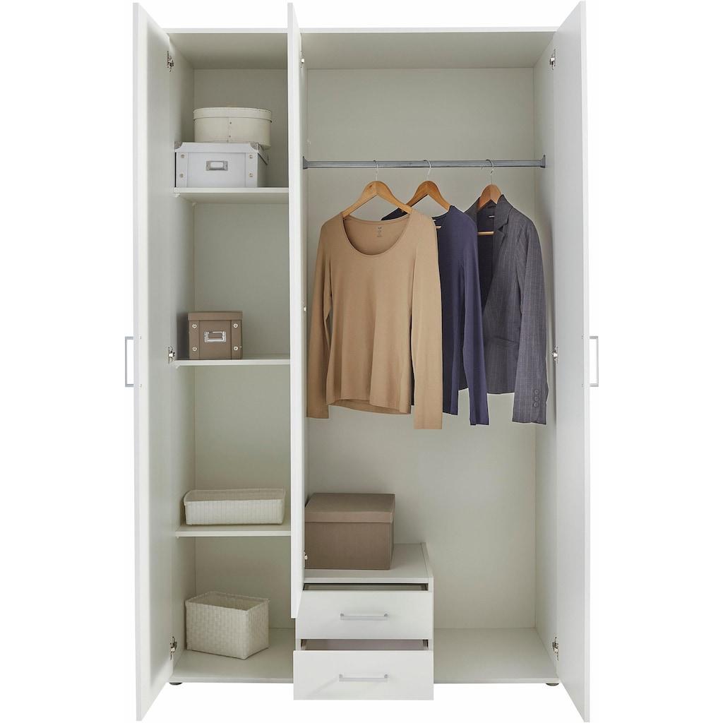 Schlafkontor Kleiderschrank
