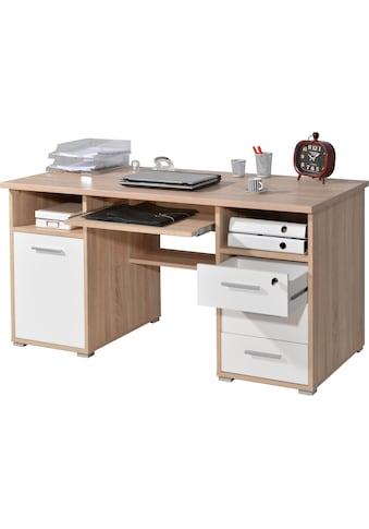 GERMANIA Schreibtisch »0484« kaufen