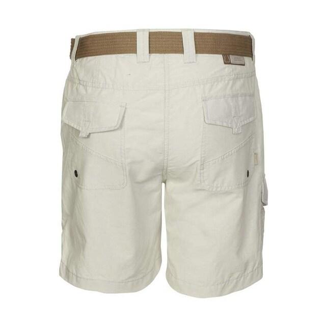 G.I.G.A. DX by killtec Shorts »Hira«