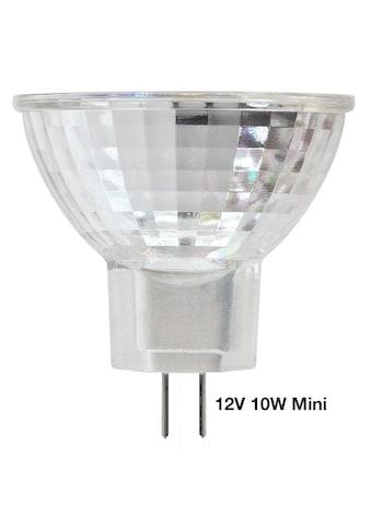 BRESSER Mikroskop »Halogen Reflektor Auflicht« kaufen
