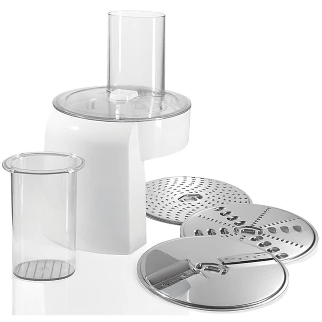BOSCH Küchenmaschine »CreationLine MUM58K20«, 1000 W