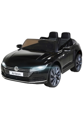 MIWEBA Elektro - Kinderauto »VW Arteon«, für Kinder ab 3 Jahre, 12 V kaufen