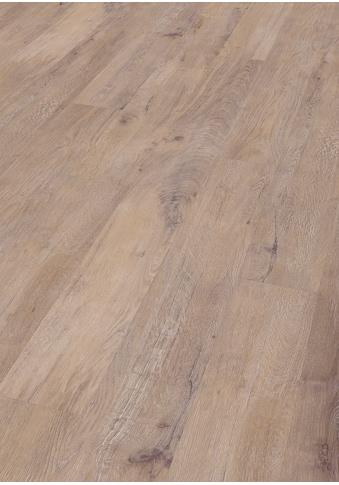 ter Hürne Vinylboden »Eiche Orlando«, 151,7 x 24,1 x 0,25 cm, 3,66 m² kaufen