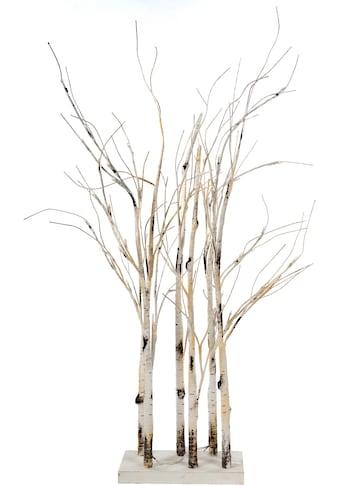 ,LED Baum»Divid«, kaufen