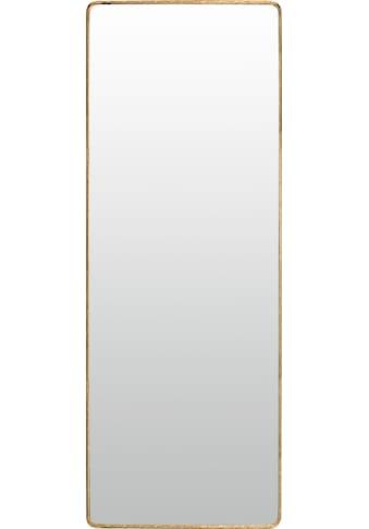 Lenfra Wandspiegel »New Orleans II«, (1 St.) kaufen