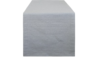 Tischläufer, »3267 Amalia«, HOSSNER  -  HOMECOLLECTION (1 - tlg.) kaufen