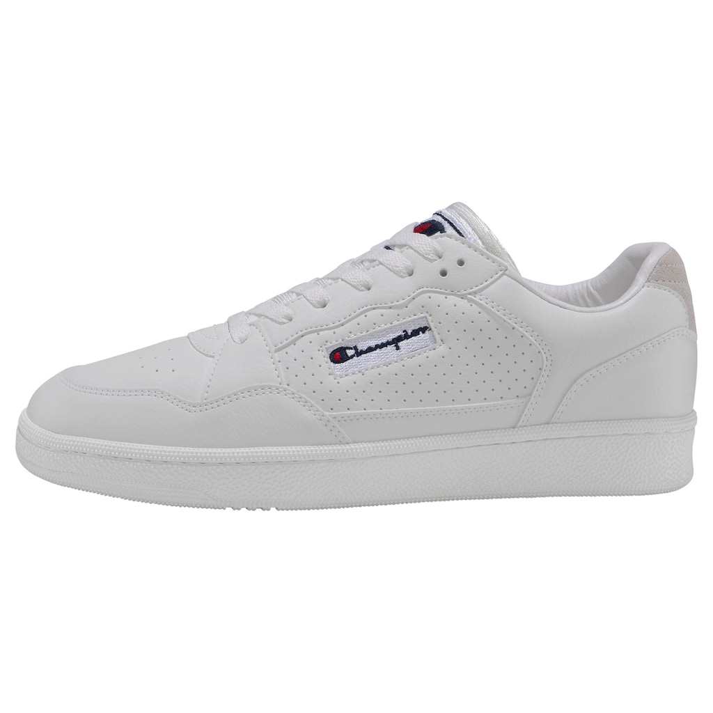 Champion Sneaker »CLEVELAND LOW«