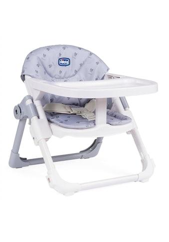 Chicco Tischsitz »Sitzerhöhung Chairy, Bunny« kaufen