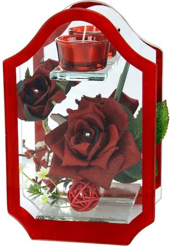 I.GE.A. Kunstblume kaufen