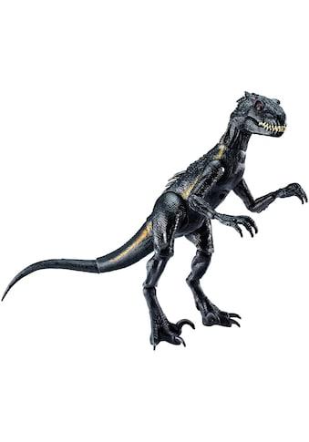 """Mattel® Spielfigur """"Jurassic World Villain Dino,"""" kaufen"""