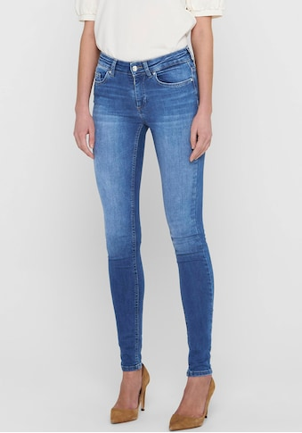 Only Skinny-fit-Jeans »ONLBLUSH LIFE« kaufen
