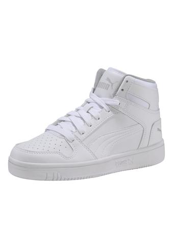 PUMA Sneaker »Puma Rebound Layup SL Jr« kaufen