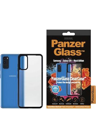 PanzerGlass Smartphone-Hülle »0238«, Galaxy S20 kaufen