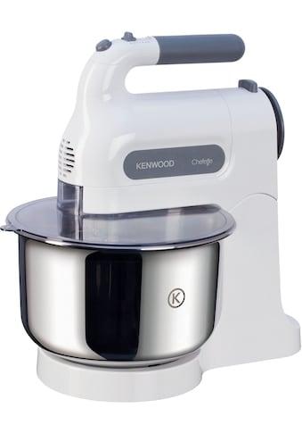 KENWOOD Handmixer HM680 Chefette, 350 Watt kaufen