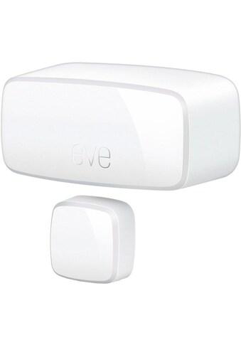 EVE Sensor, »Door & Window« kaufen
