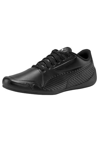 PUMA Sneaker »Drift Cat 7S Ultra« kaufen