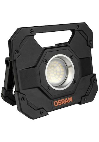 Osram LED Arbeitsleuchte, LED-Modul, 1 St., Kaltweiß, 2000 Lumen, auch als Powerbank... kaufen