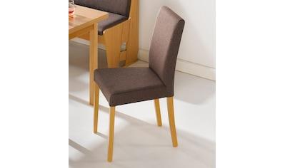 SCHÖSSWENDER 4 - Fußstuhl kaufen