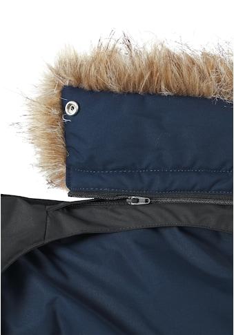 reima Winterjacke »Naapuri« kaufen