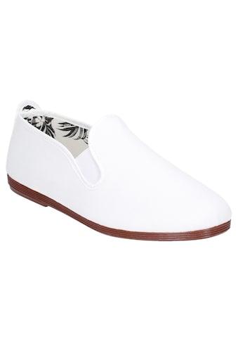 Flossy Slipper »Damen Arnedo Slip On Schuh« kaufen