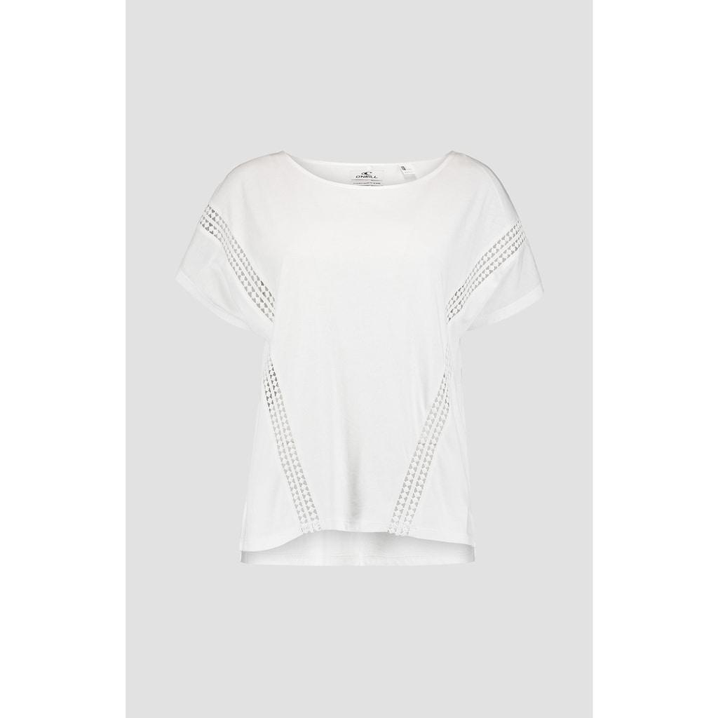 """O'Neill T-Shirt »""""Cali Sunset""""«"""