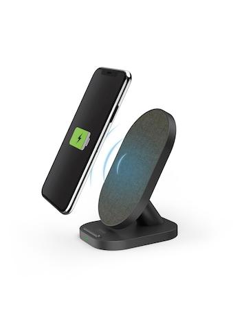 Hama »Induktionsladegerät wireless« Induktions - Ladegerät kaufen