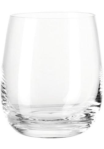 """LEONARDO Glas """"TIVOLI"""" (6 - tlg.) kaufen"""