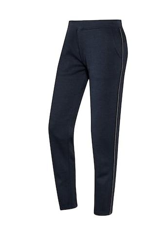 Joy Sportswear Trainingshose »MELINA« kaufen