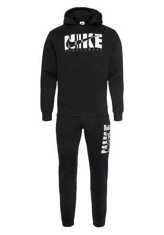 Nike Sportswear Jogginganzug »MENS TRACKSUIT« kaufen
