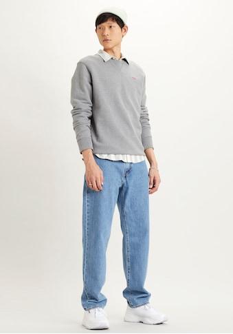 Levi's® Sweatshirt kaufen