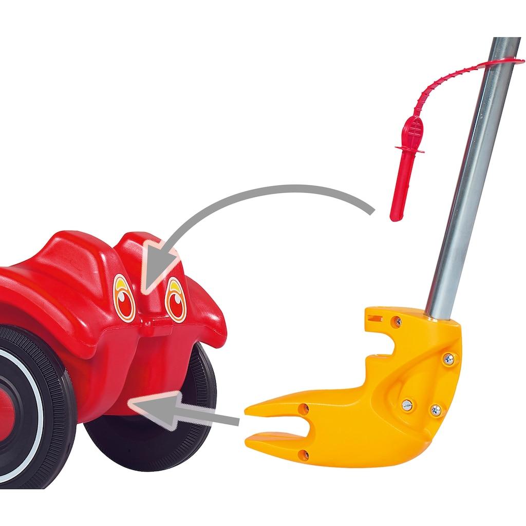 BIG Fahrzeug-Schubstange »BIG Bobby Car Schubstange«