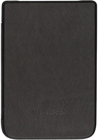 PocketBook Cover kaufen