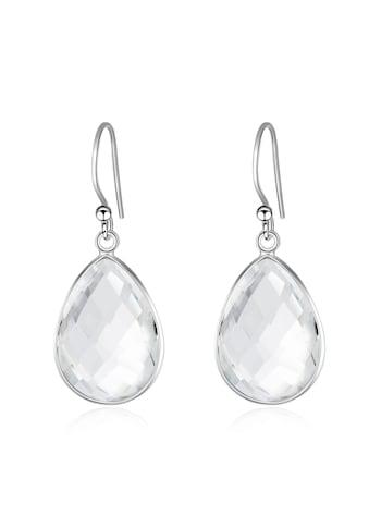 AILORIA Paar Ohrhänger »IRIS Ohrringe Ohrringe«, mit Kristall kaufen