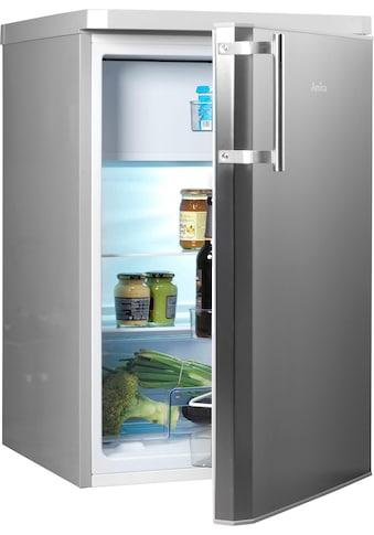 Amica Table Top Kühlschrank »KS 361 112-1 E« kaufen