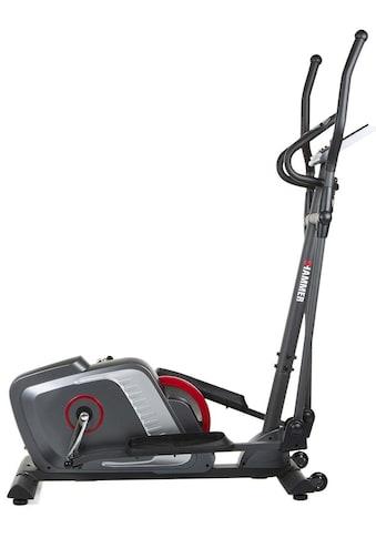 Hammer Crosstrainer-Ergometer »Cross Motion BT« kaufen
