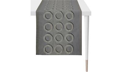 Tischläufer, »1710 Loft Style«, APELT (1 - tlg.) kaufen