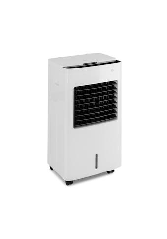ONECONCEPT Freeze Me Luftkühler 65W 400m³/h 3Windstärken kaufen