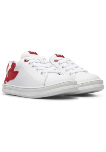 Camper Sneaker »TWSS«, mit Logoschriftzug auf der Zunge kaufen