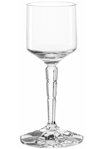 "LEONARDO Likörglas ""SPIRITII"" (6 - tlg.) kaufen"