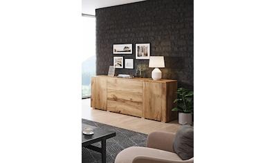 Sideboard »PARIS« kaufen