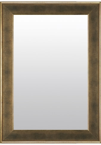 Lenfra Wandspiegel »Jule«, (1 St.) kaufen